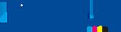 Labeling Logo